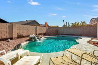 8679 N 110TH Lane, Peoria, AZ 85345 - #: 6007690