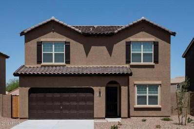 17600 N Maddaloni Avenue, Maricopa, AZ 85138 - #: 6007825