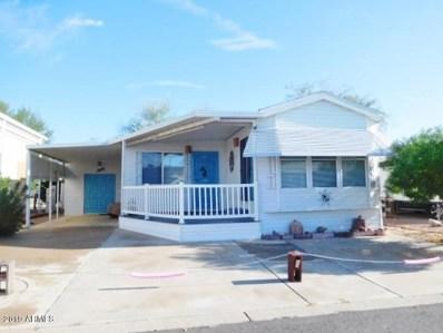 17200 W Bell Road UNIT 489, Surprise, AZ 85374 - #: 6008004