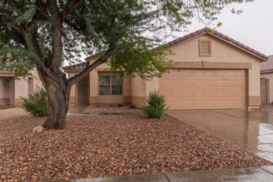 15665 W Caribbean Lane, Surprise, AZ 85379 - #: 6008054