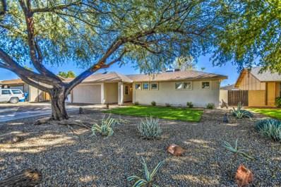 14241 N 41ST Drive, Phoenix, AZ 85053 - #: 6008061