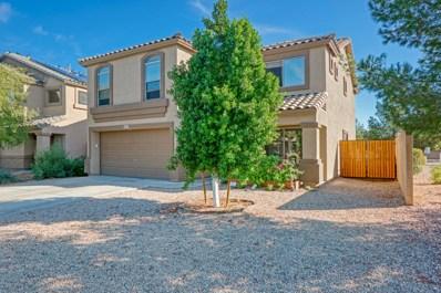 16003 N 165TH Lane, Surprise, AZ 85388 - #: 6008157