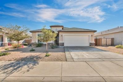 13631 W Briles Road, Peoria, AZ 85383 - #: 6008212