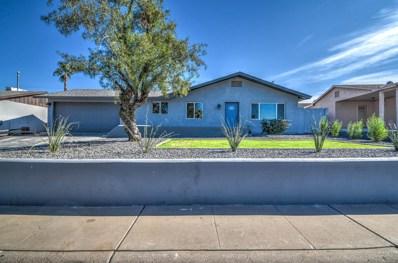 14619 N 23RD Place, Phoenix, AZ 85022 - #: 6008451