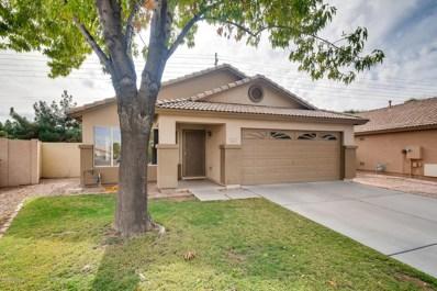 4107 E Princeton Avenue, Gilbert, AZ 85234 - #: 6008504