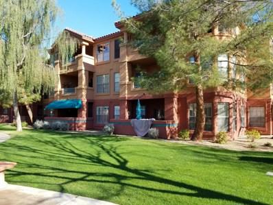 14950 W Mountain View Boulevard UNIT 3212, Surprise, AZ 85374 - #: 6008897