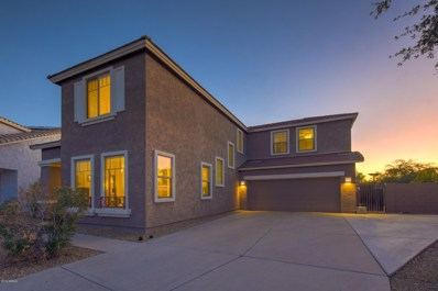 14658 N 176TH Lane, Surprise, AZ 85388 - #: 6008983