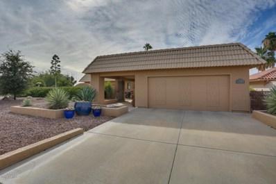 12903 W Paintbrush Drive, Sun City West, AZ 85375 - #: 6009011