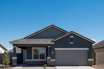 37351 W Capri Avenue, Maricopa, AZ 85138 - #: 6009019
