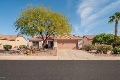 18041 N Verde Roca Drive, Surprise, AZ 85374 - #: 6009026