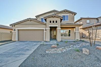 26450 N 165TH Drive, Surprise, AZ 85387 - #: 6009060