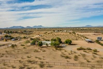 3834 N 359TH Avenue, Tonopah, AZ 85354 - #: 6009102