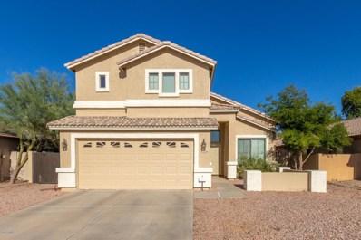 22356 E Via Del Rancho, Queen Creek, AZ 85142 - #: 6009284