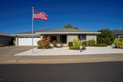 7946 E Meseto Avenue, Mesa, AZ 85209 - #: 6009300