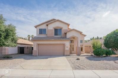 9351 W Deanna Drive, Peoria, AZ 85382 - #: 6009326