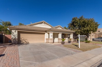 42530 W Venture Road, Maricopa, AZ 85138 - #: 6009425