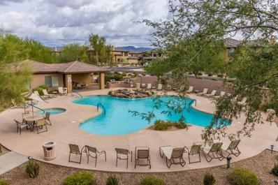 33550 N Dove Lakes Drive UNIT 2044, Cave Creek, AZ 85331 - #: 6009670