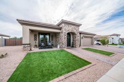 22443 E Sentiero Court, Queen Creek, AZ 85142 - #: 6009753