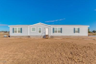 49214 W Julie Lane, Maricopa, AZ 85139 - #: 6009846