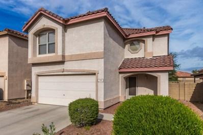 712 E Michigan Avenue, Phoenix, AZ 85022 - #: 6009866