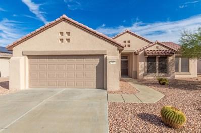 18471 N Deer Grass Court, Surprise, AZ 85374 - #: 6010083