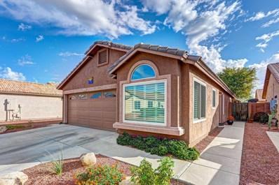 16622 N 19TH Street, Phoenix, AZ 85022 - #: 6010230
