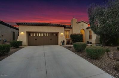 12854 W Gambit Trail, Peoria, AZ 85383 - #: 6010564
