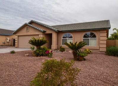 4963 E Magnus Drive, San Tan Valley, AZ 85140 - #: 6010804