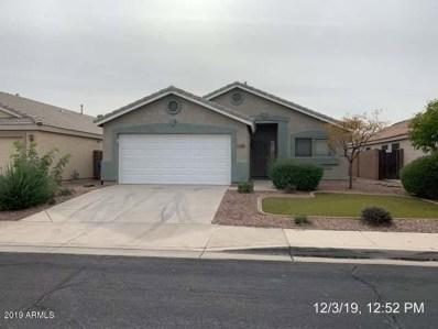 13385 W Ventura Street, Surprise, AZ 85379 - #: 6010861