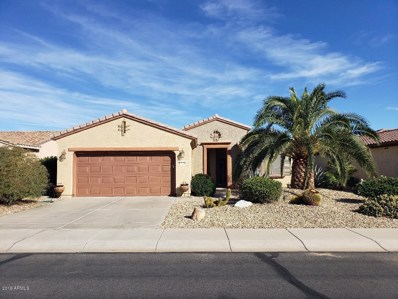 15150 W Camino Estrella Drive, Surprise, AZ 85374 - #: 6011199