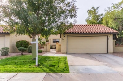 2151 E Fairview Avenue, Mesa, AZ 85204 - #: 6011270