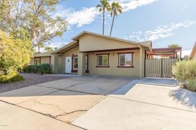 739 W Portobello Avenue, Mesa, AZ 85210 - #: 6011366