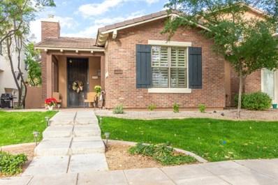 15156 W Pershing Street, Surprise, AZ 85379 - #: 6011547