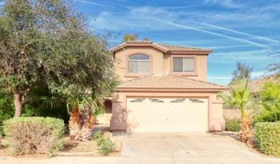 42792 W Sunland Drive, Maricopa, AZ 85138 - #: 6011553