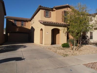 17262 N 184TH Lane, Surprise, AZ 85374 - #: 6011559