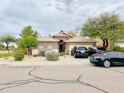 2708 E Fawn Drive, Phoenix, AZ 85042 - #: 6011664