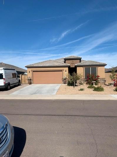 13542 W Remuda Drive, Peoria, AZ 85383 - #: 6011690