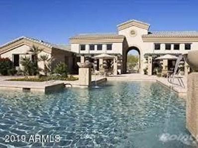 16013 S Desert Foothills Parkway UNIT 2025, Phoenix, AZ 85048 - #: 6012071