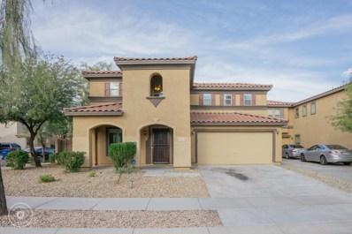 18562 W Mariposa Drive, Surprise, AZ 85374 - #: 6012118