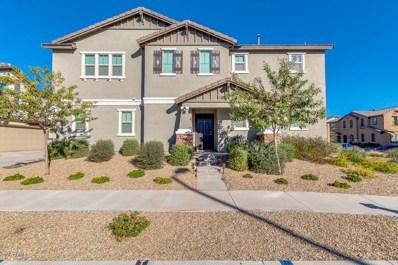 16562 W Sierra Street, Surprise, AZ 85388 - #: 6012155