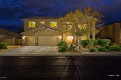 42395 W Bravo Drive, Maricopa, AZ 85138 - #: 6012369