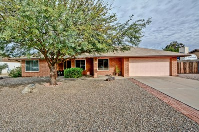 6314 W Riviera Drive, Glendale, AZ 85304 - #: 6012465