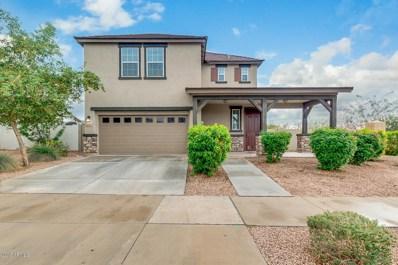 22239 E Via De Olivos Court, Queen Creek, AZ 85142 - #: 6012978