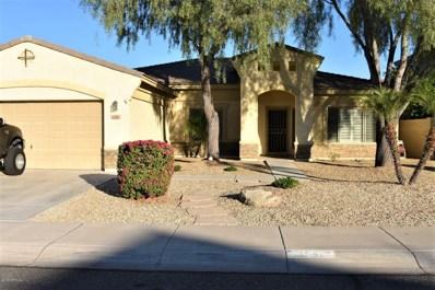 16417 N 170TH Lane, Surprise, AZ 85388 - #: 6013171