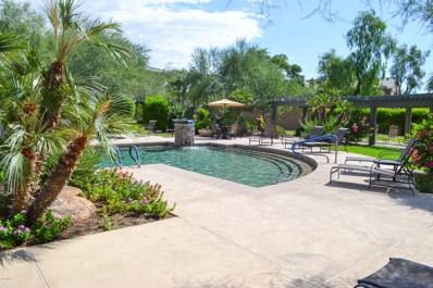 16013 S Desert Foothills Parkway UNIT 2028, Phoenix, AZ 85048 - #: 6013733