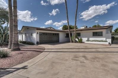 8556 E Pecos Lane, Scottsdale, AZ 85250 - #: 6013774