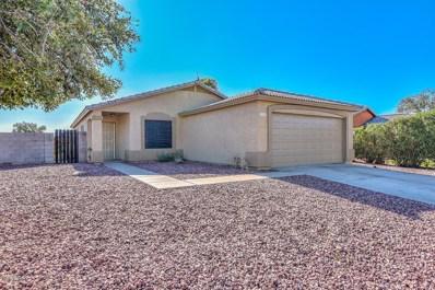 7605 W Georgia Avenue, Glendale, AZ 85303 - #: 6013823