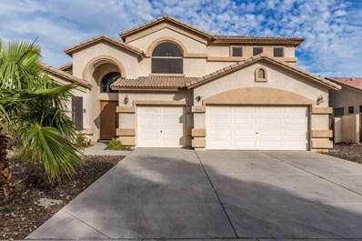 2624 W Piedmont Road, Phoenix, AZ 85041 - #: 6013924