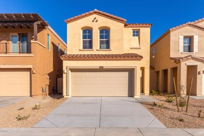 1622 W Redwood Lane, Phoenix, AZ 85045 - #: 6013929