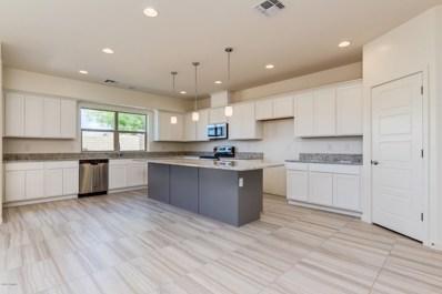 1626 W Redwood Lane, Phoenix, AZ 85045 - #: 6013931